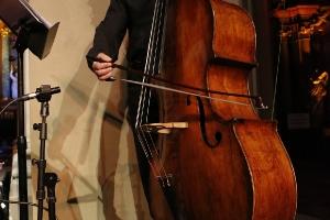 XII Festiwal Muzyki Oratoryjnej - Niedziela 1 października 2017_7