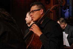 XII Festiwal Muzyki Oratoryjnej - Niedziela 1 października 2017_8