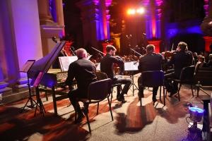 XII Festiwal Muzyki Oratoryjnej - Niedziala 8 listopada 2017_12