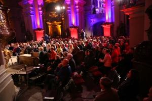 XII Festiwal Muzyki Oratoryjnej - Niedziala 8 listopada 2017_13