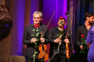 XII Festiwal Muzyki Oratoryjnej - Niedziala 8 listopada 2017_16