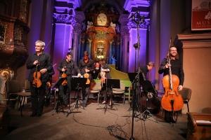 XII Festiwal Muzyki Oratoryjnej - Niedziala 8 listopada 2017_20