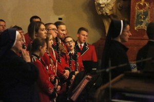 XII Festiwal Muzyki Oratoryjnej - Sobota, 21 października 2017 - Inauguracja organów świętogórskich_3