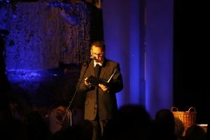 XII Festiwal Muzyki Oratoryjnej - Sobota 30 września 2017_1