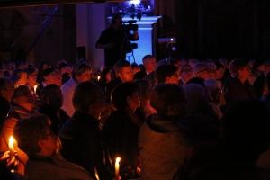 XII Festiwal Muzyki Oratoryjnej - Sobota 30 września 2017_22