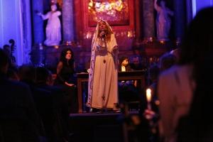 XII Festiwal Muzyki Oratoryjnej - Sobota 30 września 2017_23