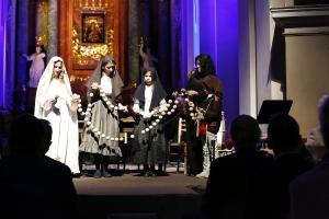 XII Festiwal Muzyki Oratoryjnej - Sobota 30 września 2017_26