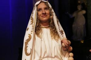 XII Festiwal Muzyki Oratoryjnej - Sobota 30 września 2017_28