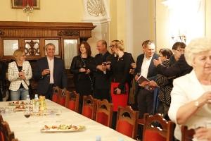 XII Festiwal Muzyki Oratoryjnej - Sobota 30 września 2017_2