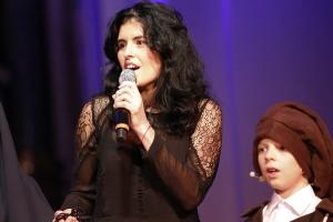 XII Festiwal Muzyki Oratoryjnej - Sobota 30 września 2017_30