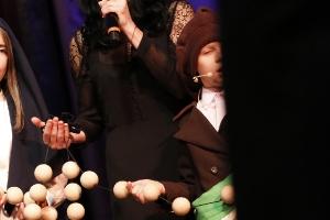 XII Festiwal Muzyki Oratoryjnej - Sobota 30 września 2017_32