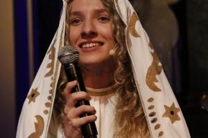 XII Festiwal Muzyki Oratoryjnej - Sobota 30 września 2017_34