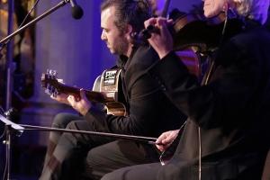 XII Festiwal Muzyki Oratoryjnej - Sobota 30 września 2017_36