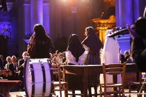 XII Festiwal Muzyki Oratoryjnej - Sobota 30 września 2017_37