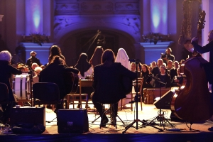 XII Festiwal Muzyki Oratoryjnej - Sobota 30 września 2017_38
