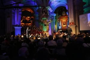 XII Festiwal Muzyki Oratoryjnej - Sobota 30 września 2017_8