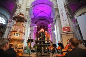 XII Festiwal Muzyki Oratoryjnej - Sobota 7 listopada 2017_10
