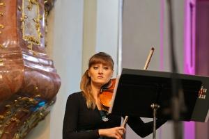 XII Festiwal Muzyki Oratoryjnej - Sobota 7 listopada 2017_17