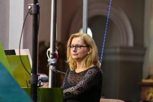 XII Festiwal Muzyki Oratoryjnej - Sobota 7 listopada 2017_18