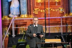 XII Festiwal Muzyki Oratoryjnej - Sobota 7 listopada 2017_1