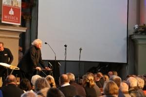XII Festiwal Muzyki Oratoryjnej - Sobota 7 listopada 2017_24
