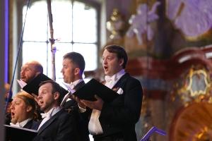 XII Festiwal Muzyki Oratoryjnej - Sobota 7 listopada 2017_27