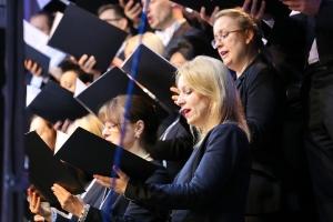 XII Festiwal Muzyki Oratoryjnej - Sobota 7 listopada 2017_28