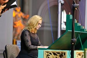 XII Festiwal Muzyki Oratoryjnej - Sobota 7 listopada 2017_29