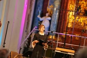 XII Festiwal Muzyki Oratoryjnej - Sobota 7 listopada 2017_2