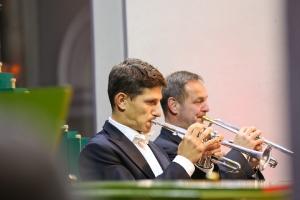 XII Festiwal Muzyki Oratoryjnej - Sobota 7 listopada 2017_30