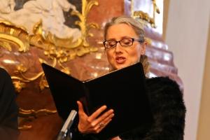 XII Festiwal Muzyki Oratoryjnej - Sobota 7 listopada 2017_32