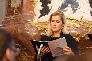 XII Festiwal Muzyki Oratoryjnej - Sobota 7 listopada 2017_33