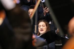 XII Festiwal Muzyki Oratoryjnej - Sobota 7 listopada 2017_40