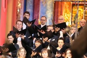 XII Festiwal Muzyki Oratoryjnej - Sobota 7 listopada 2017_43