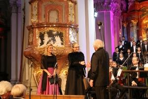 XII Festiwal Muzyki Oratoryjnej - Sobota 7 listopada 2017_48