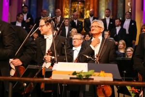 XII Festiwal Muzyki Oratoryjnej - Sobota 7 listopada 2017_51