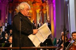 XII Festiwal Muzyki Oratoryjnej - Sobota 7 listopada 2017_54