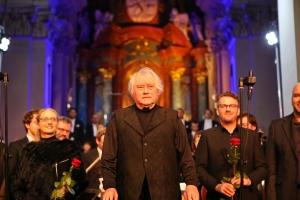 XII Festiwal Muzyki Oratoryjnej - Sobota 7 listopada 2017_59