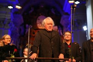 XII Festiwal Muzyki Oratoryjnej - Sobota 7 listopada 2017_60