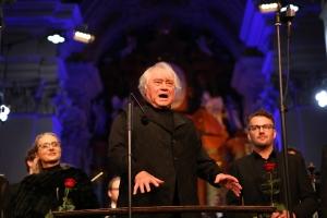 XII Festiwal Muzyki Oratoryjnej - Sobota 7 listopada 2017_61