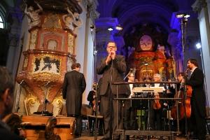 XII Festiwal Muzyki Oratoryjnej - Sobota 7 listopada 2017_62