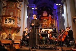 XII Festiwal Muzyki Oratoryjnej - Sobota 7 listopada 2017_63