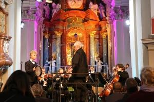 XII Festiwal Muzyki Oratoryjnej - Sobota 7 listopada 2017_6