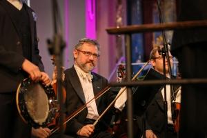 XII Festiwal Muzyki Oratoryjnej - Sobota 7 listopada 2017_8