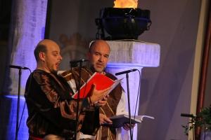 XIII Festiwal Sacromontana 29 września 2018_30