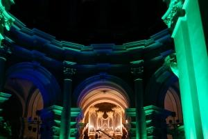 XIII Festiwal Sacromontana 30 września 2018_34