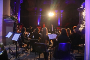XIII Festiwal Sacromontana 7 października 2018_54