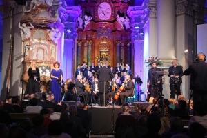 XIII Festiwal Sacromontana 7 października 2018_57