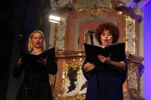 XIII Festiwal Sacromontana 7 października 2018_73