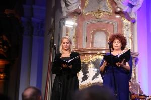 XIII Festiwal Sacromontana 7 października 2018_78